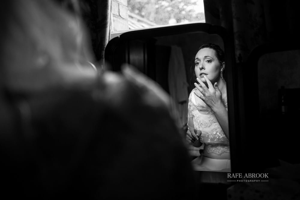 woodland manor hotel clapham bedford wedding hertfordshire wedding photographer-1050.jpg