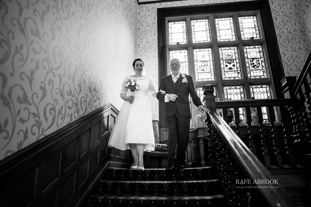 woodland manor hotel clapham bedford wedding hertfordshire wedding photographer-1064.jpg