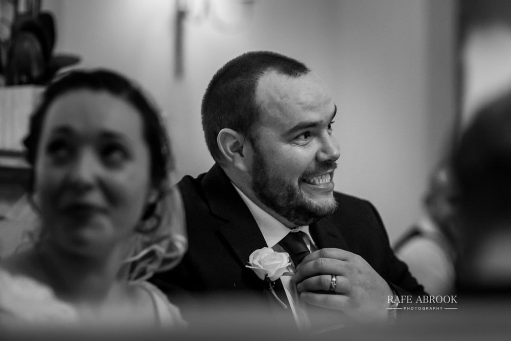 woodland manor hotel clapham bedford wedding hertfordshire wedding photographer-1209.jpg
