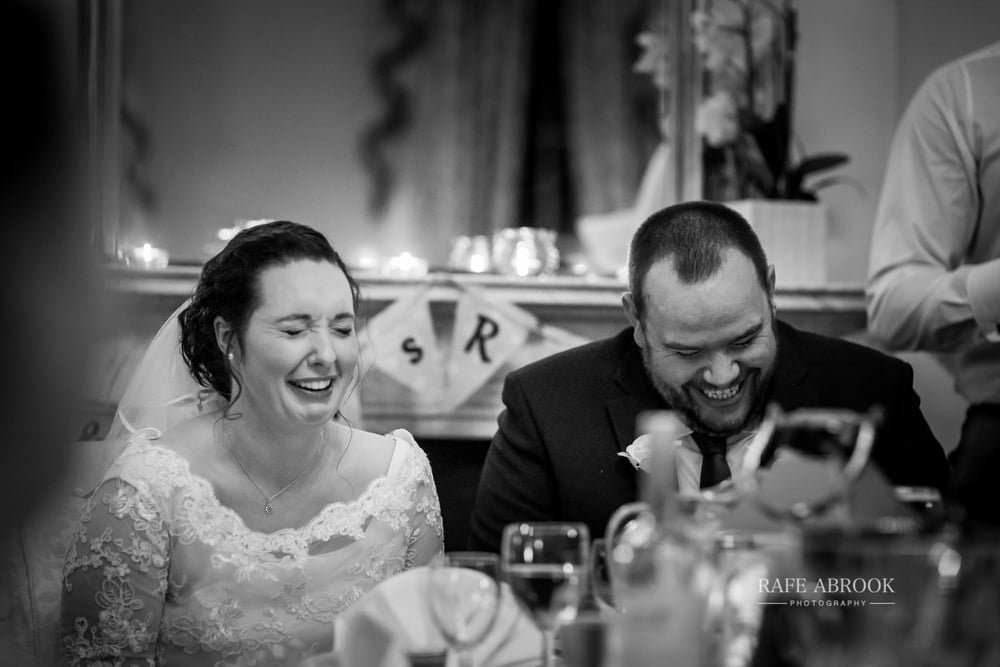 woodland manor hotel clapham bedford wedding hertfordshire wedding photographer-1236.jpg