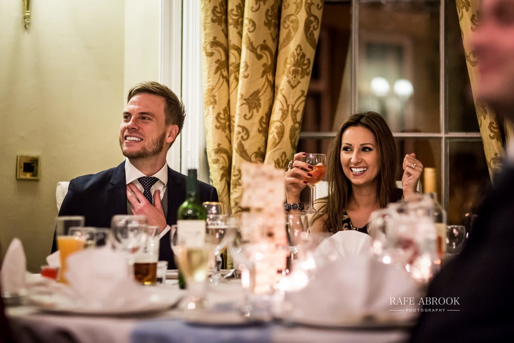 woodland manor hotel clapham bedford wedding hertfordshire wedding photographer-1238.jpg