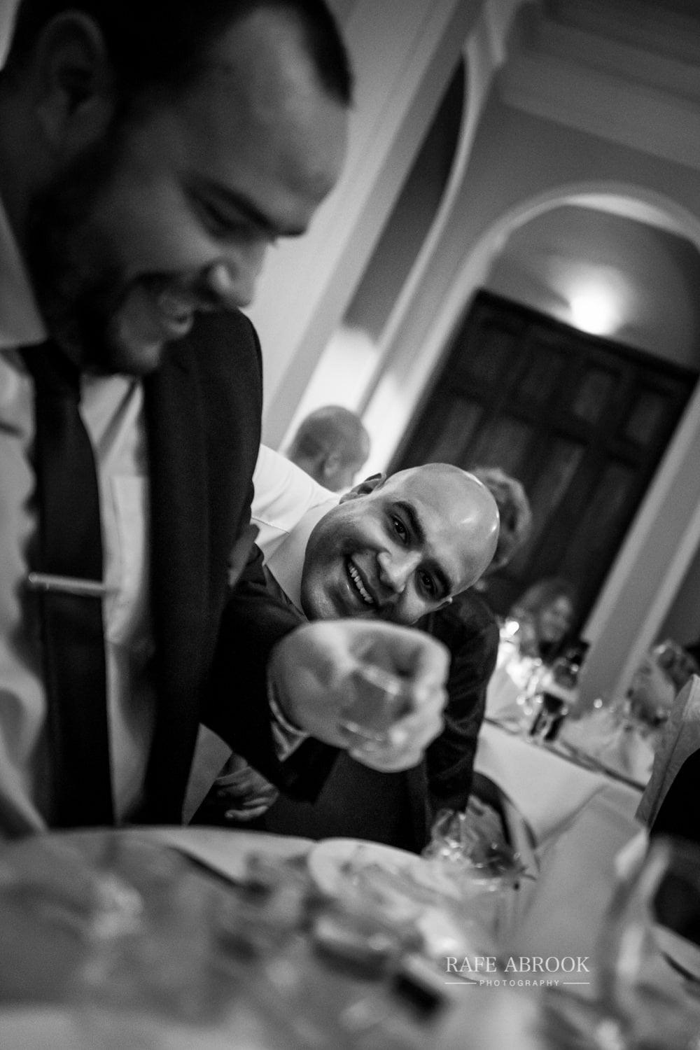 woodland manor hotel clapham bedford wedding hertfordshire wedding photographer-1247.jpg