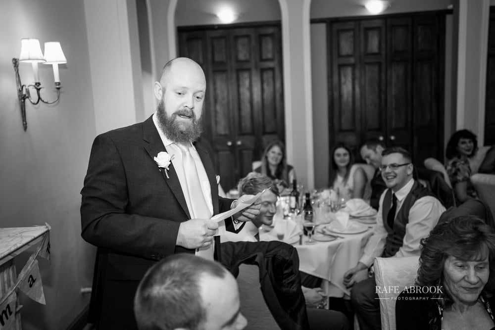 woodland manor hotel clapham bedford wedding hertfordshire wedding photographer-1259.jpg