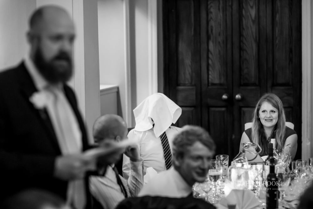 woodland manor hotel clapham bedford wedding hertfordshire wedding photographer-1266.jpg