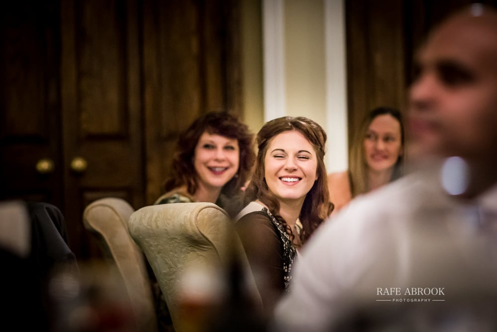 woodland manor hotel clapham bedford wedding hertfordshire wedding photographer-1269.jpg