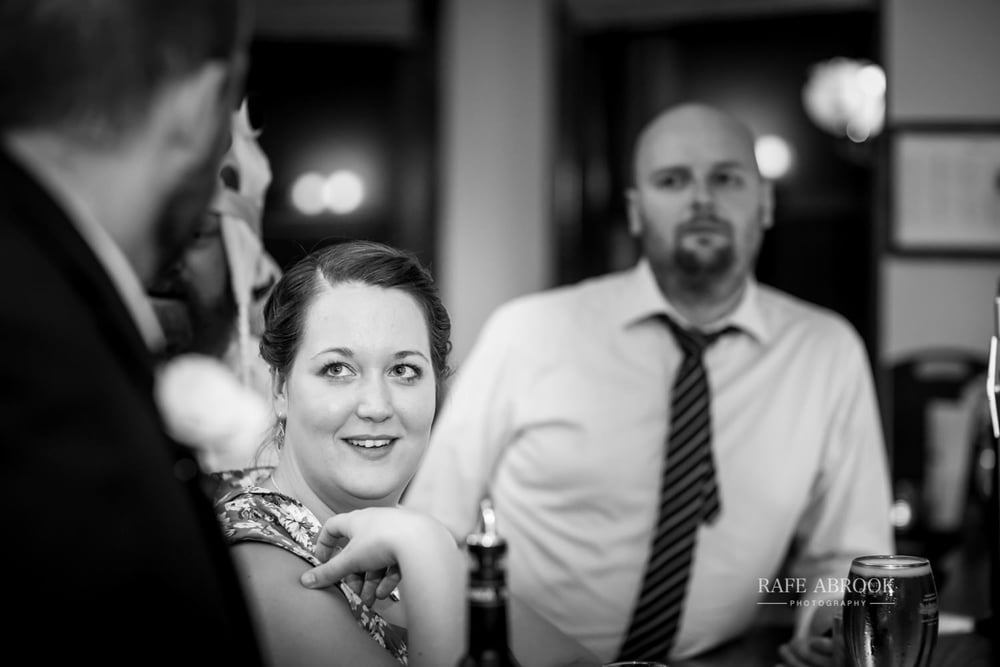 woodland manor hotel clapham bedford wedding hertfordshire wedding photographer-1343.jpg