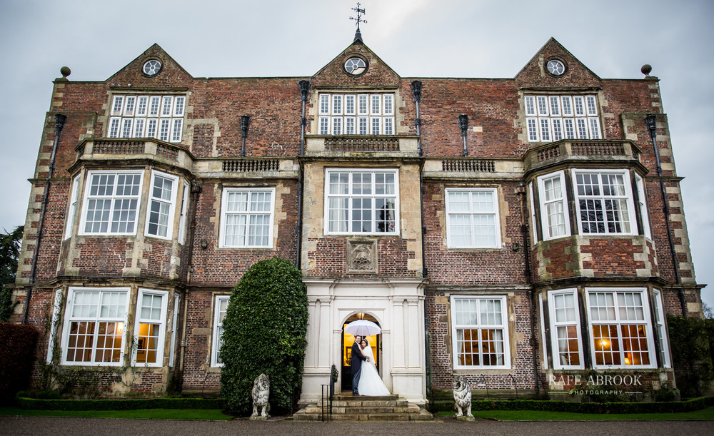 goldsborough hall wedding harrogate knaresborough yorkshire hertfordshire wedding photographer-1252.jpg