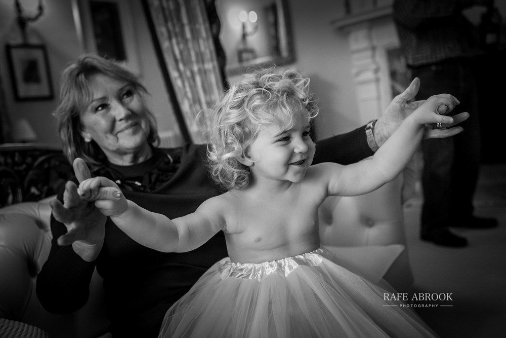 goldsborough hall wedding harrogate knaresborough yorkshire hertfordshire wedding photographer-1042.jpg