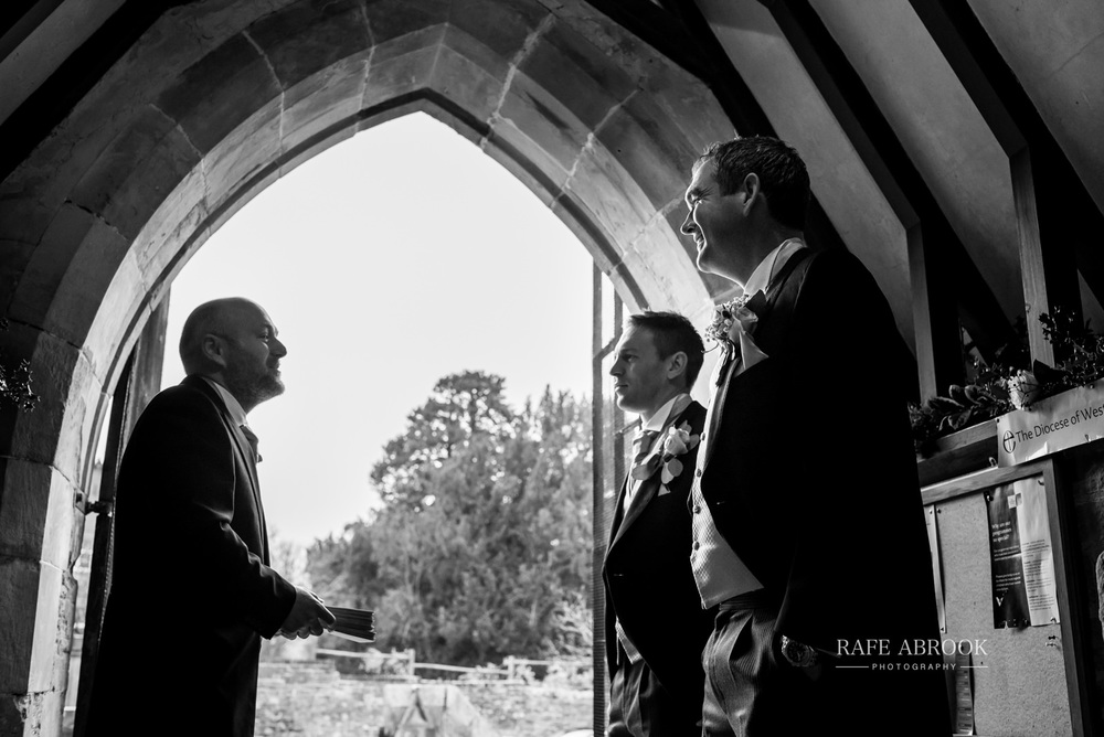 goldsborough hall wedding harrogate knaresborough yorkshire hertfordshire wedding photographer-1057.jpg