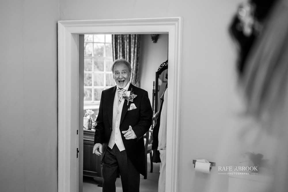 goldsborough hall wedding harrogate knaresborough yorkshire hertfordshire wedding photographer-1081.jpg