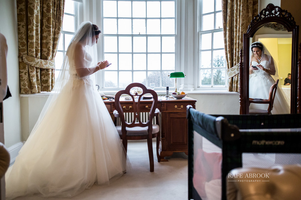 goldsborough hall wedding harrogate knaresborough yorkshire hertfordshire wedding photographer-1095.jpg