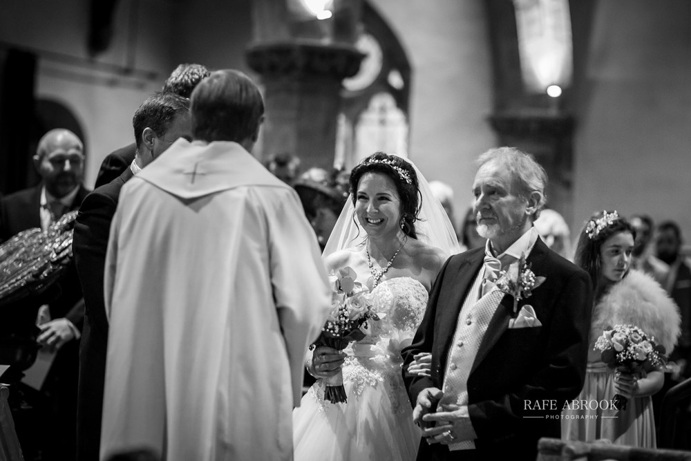 goldsborough hall wedding harrogate knaresborough yorkshire hertfordshire wedding photographer-1129.jpg
