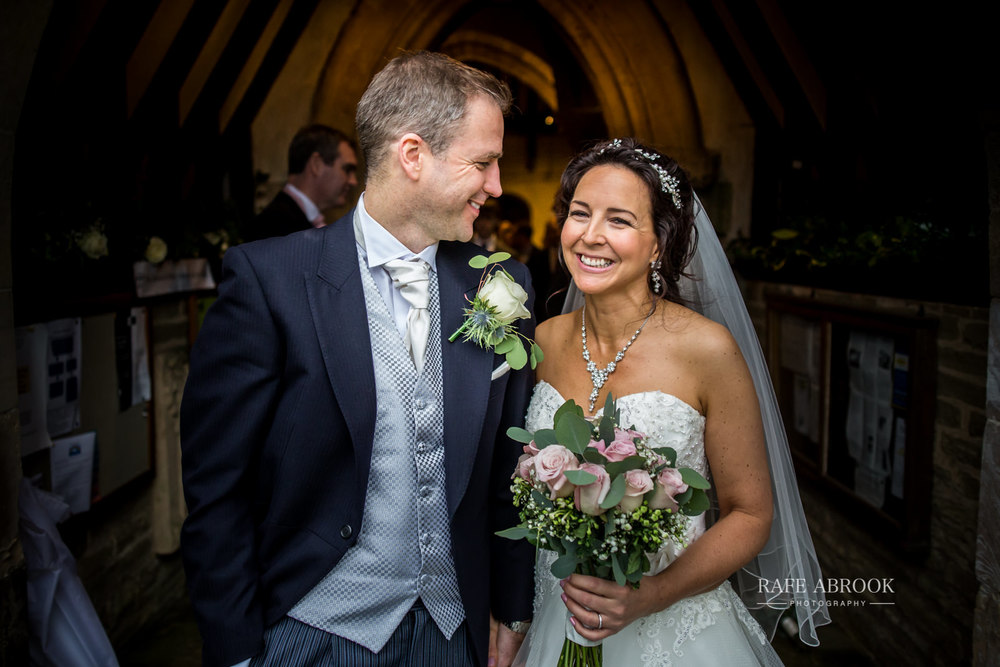 goldsborough hall wedding harrogate knaresborough yorkshire hertfordshire wedding photographer-1212.jpg