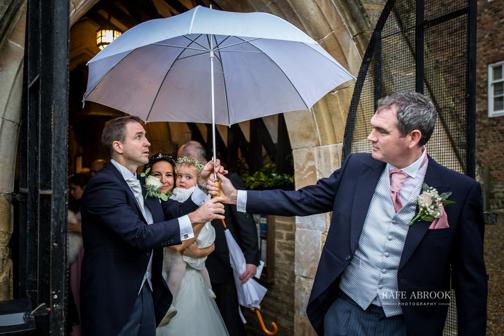 goldsborough hall wedding harrogate knaresborough yorkshire hertfordshire wedding photographer-1214.jpg