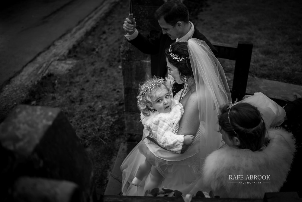goldsborough hall wedding harrogate knaresborough yorkshire hertfordshire wedding photographer-1218.jpg