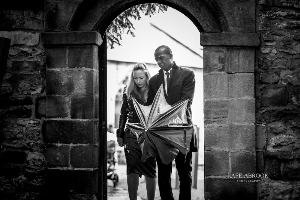 goldsborough hall wedding harrogate knaresborough yorkshire hertfordshire wedding photographer-1224.jpg