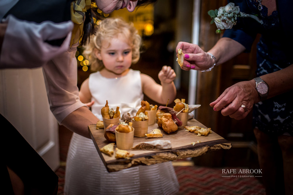 goldsborough hall wedding harrogate knaresborough yorkshire hertfordshire wedding photographer-1265.jpg