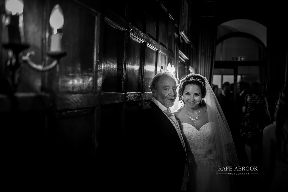 goldsborough hall wedding harrogate knaresborough yorkshire hertfordshire wedding photographer-1309.jpg