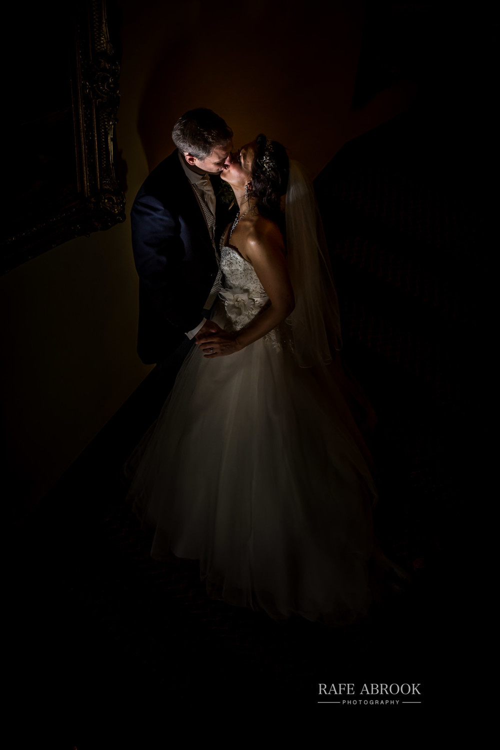 goldsborough hall wedding harrogate knaresborough yorkshire hertfordshire wedding photographer-1330.jpg
