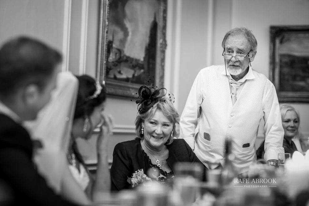 goldsborough hall wedding harrogate knaresborough yorkshire hertfordshire wedding photographer-1356.jpg