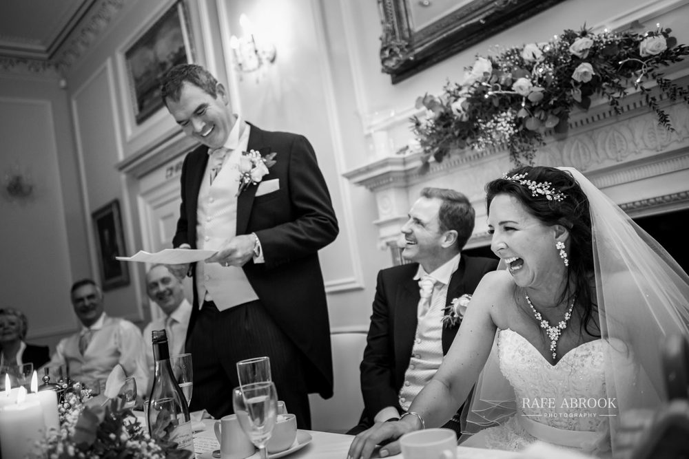 goldsborough hall wedding harrogate knaresborough yorkshire hertfordshire wedding photographer-1399.jpg