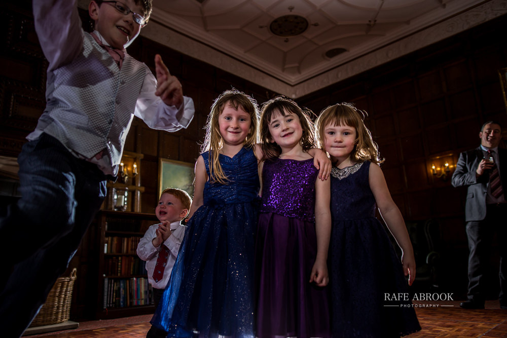 goldsborough hall wedding harrogate knaresborough yorkshire hertfordshire wedding photographer-1417.jpg