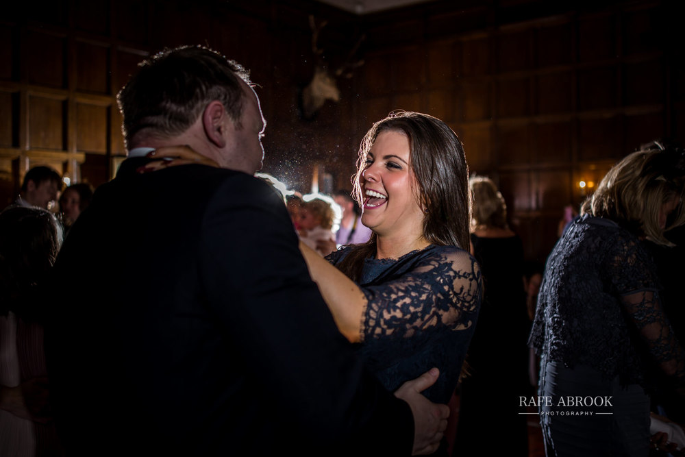 goldsborough hall wedding harrogate knaresborough yorkshire hertfordshire wedding photographer-1448.jpg