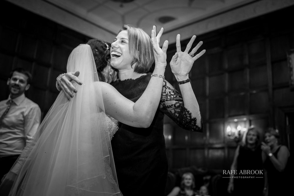 goldsborough hall wedding harrogate knaresborough yorkshire hertfordshire wedding photographer-1479.jpg