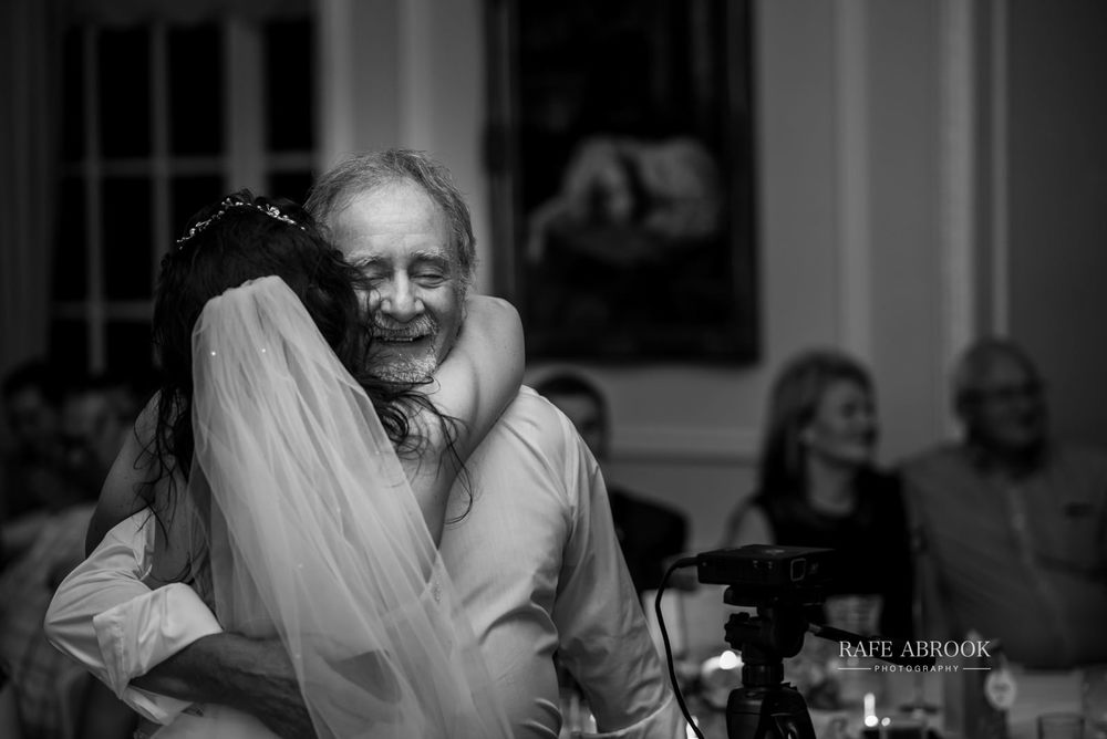 goldsborough hall wedding harrogate knaresborough yorkshire hertfordshire wedding photographer-1497.jpg