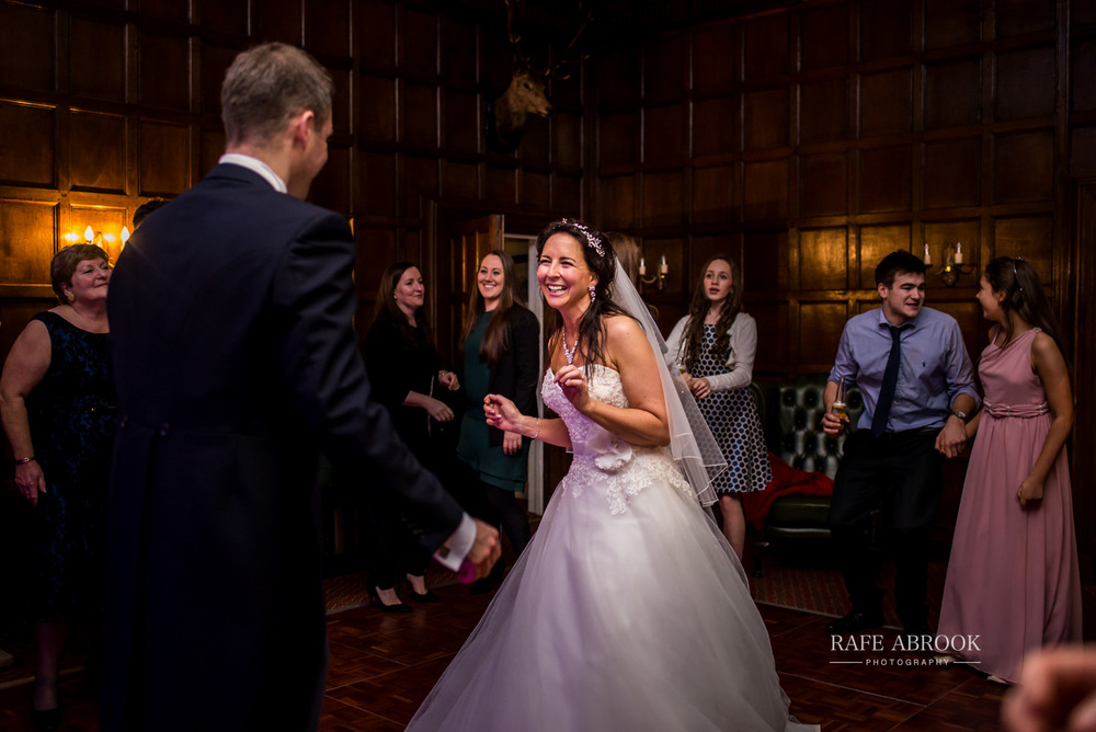 goldsborough hall wedding harrogate knaresborough yorkshire hertfordshire wedding photographer-1501.jpg