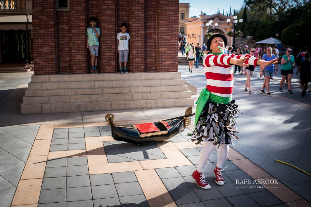 Florida feb16 rafe abrook photography-1074.jpg