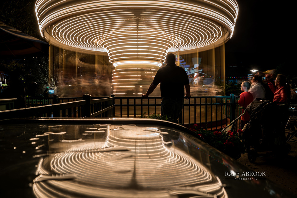 Florida feb16 rafe abrook photography-1086.jpg