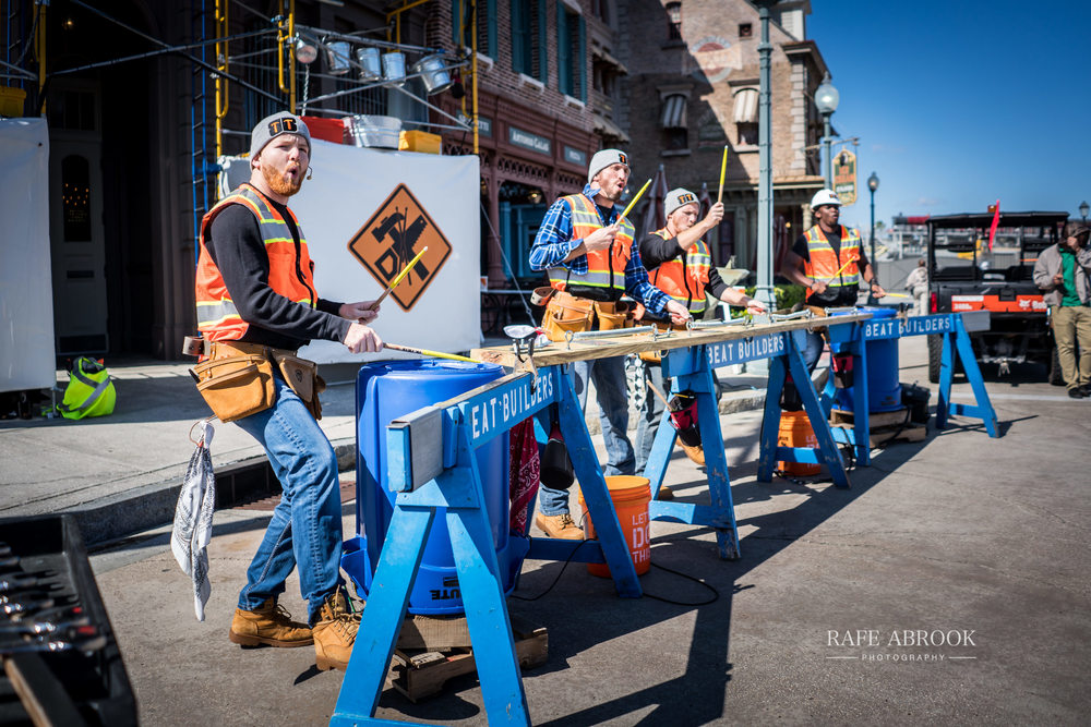 Florida feb16 rafe abrook photography-1090.jpg
