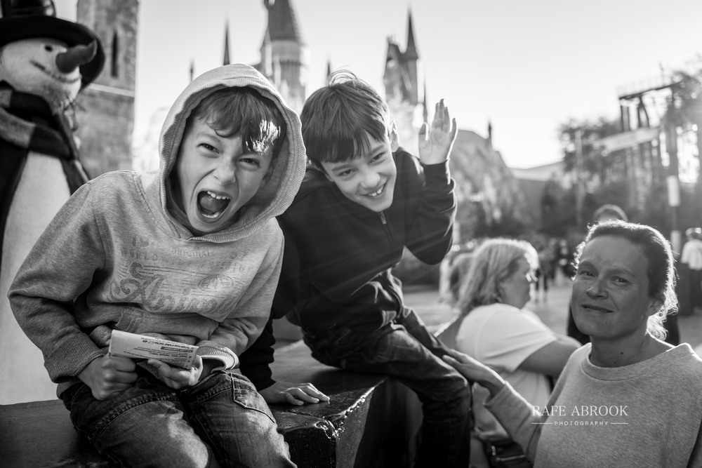 Florida feb16 rafe abrook photography-1104.jpg