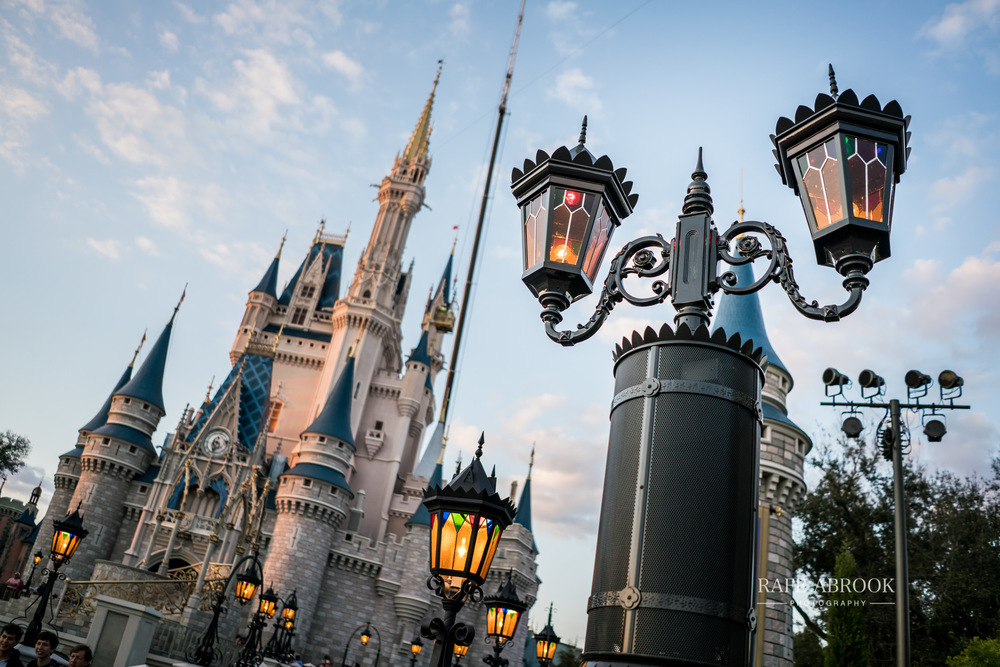 Florida feb16 rafe abrook photography-1196.jpg