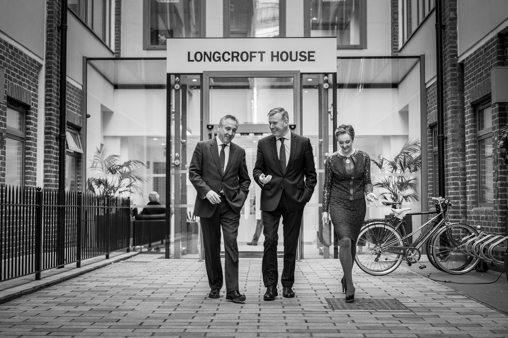 gemini investment management london-1041.jpg