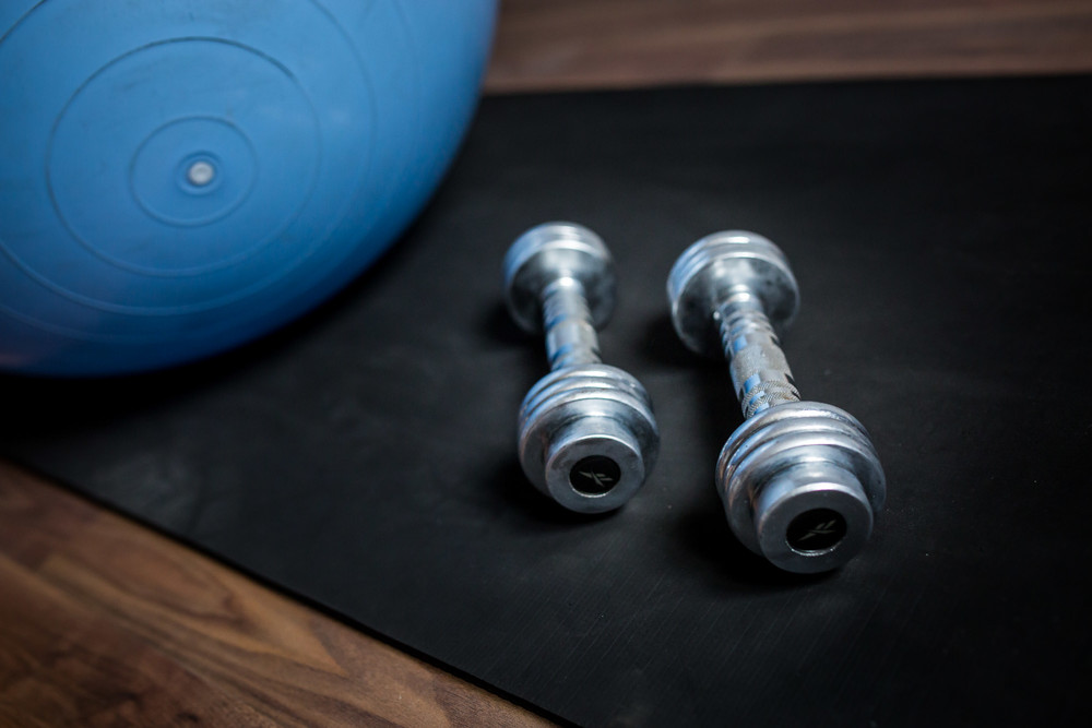 fitness dynamics stefania fabrizi rafe abrook photography-1000.jpg