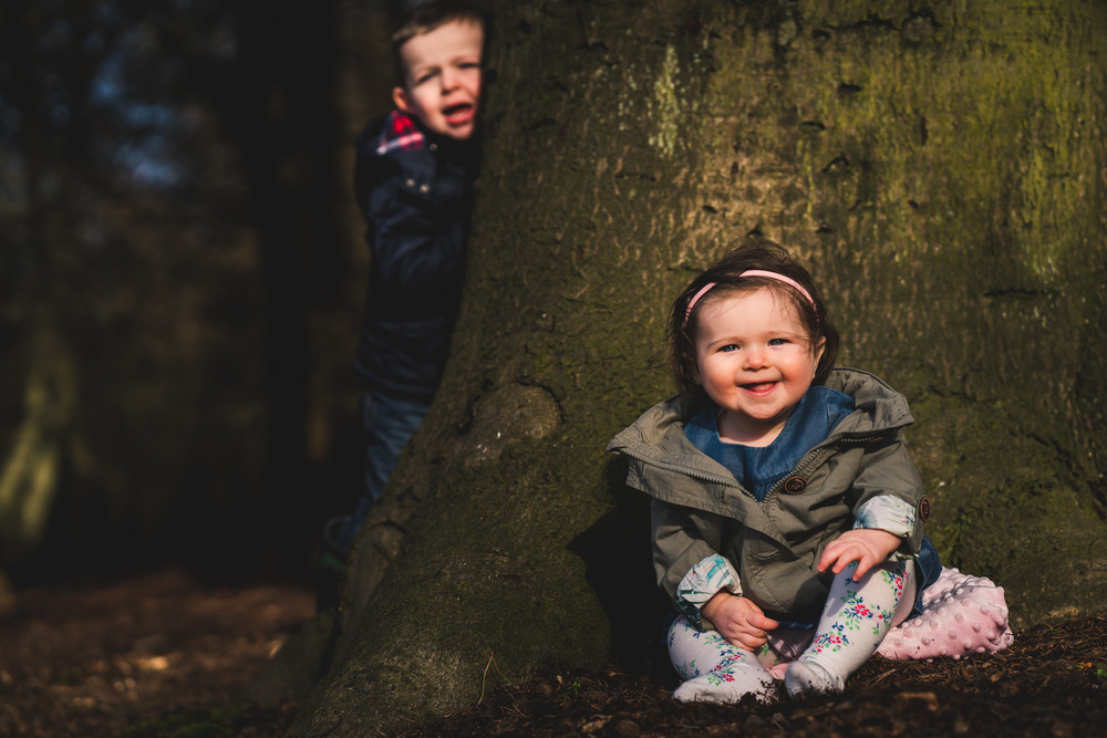 chicksands wood campton plantation bedfordshire family shoot-1028.jpg