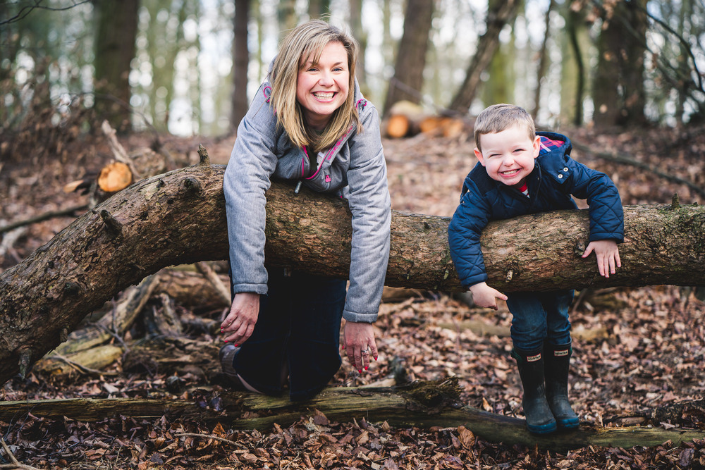 chicksands wood campton plantation bedfordshire family shoot-1045.jpg