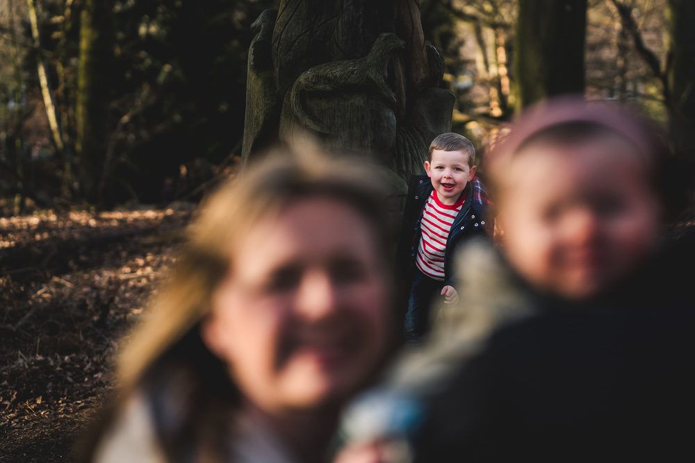 chicksands wood campton plantation bedfordshire family shoot-1123.jpg