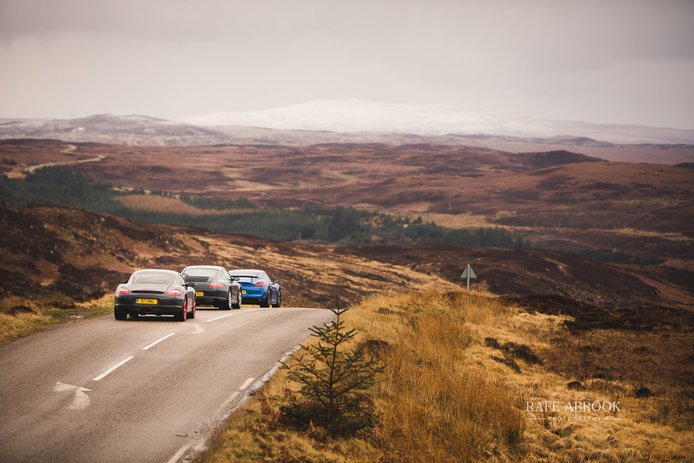 north coast 500 scotland porsche cayman gt4 golf r estate rafe abrook photography-1139.jpg