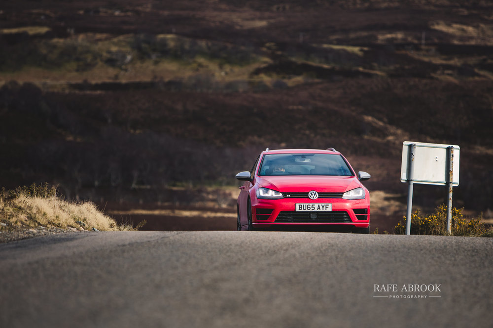 north coast 500 scotland porsche cayman gt4 golf r estate rafe abrook photography-1251.jpg