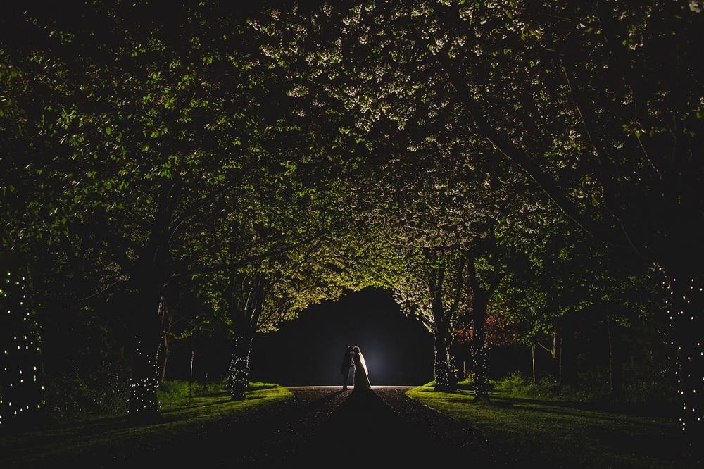 south farm wedding royston hertfordshire wedding photographer-1000m.jpg