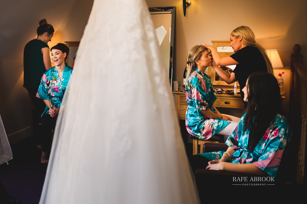 bassmead manor barns wedding st neots cambridgeshire hertfordshire wedding photographer rafe abrook-1019.jpg