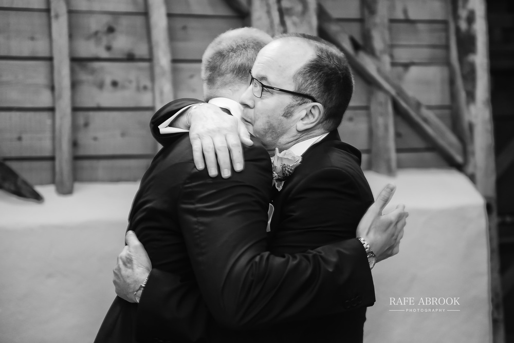 bassmead manor barns wedding st neots cambridgeshire hertfordshire wedding photographer rafe abrook-1270.jpg