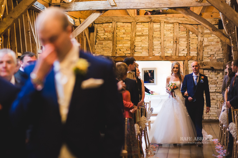 bassmead manor barns wedding st neots cambridgeshire hertfordshire wedding photographer rafe abrook-1328.jpg