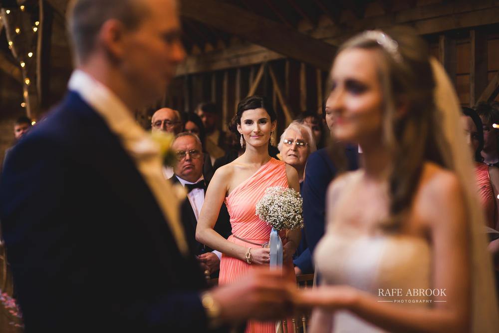 bassmead manor barns wedding st neots cambridgeshire hertfordshire wedding photographer rafe abrook-1373.jpg
