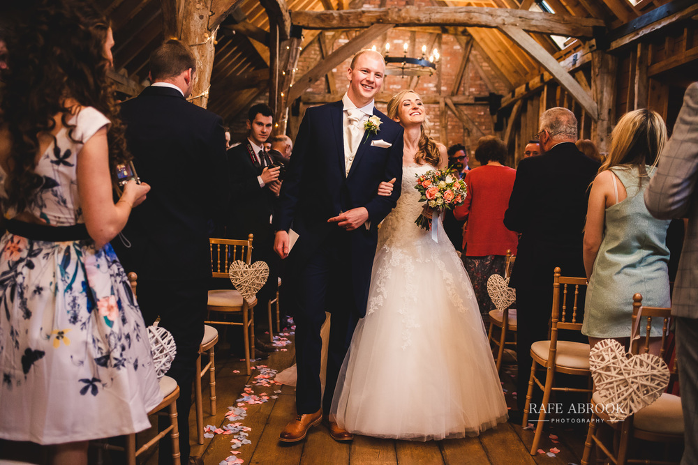 bassmead manor barns wedding st neots cambridgeshire hertfordshire wedding photographer rafe abrook-1412.jpg