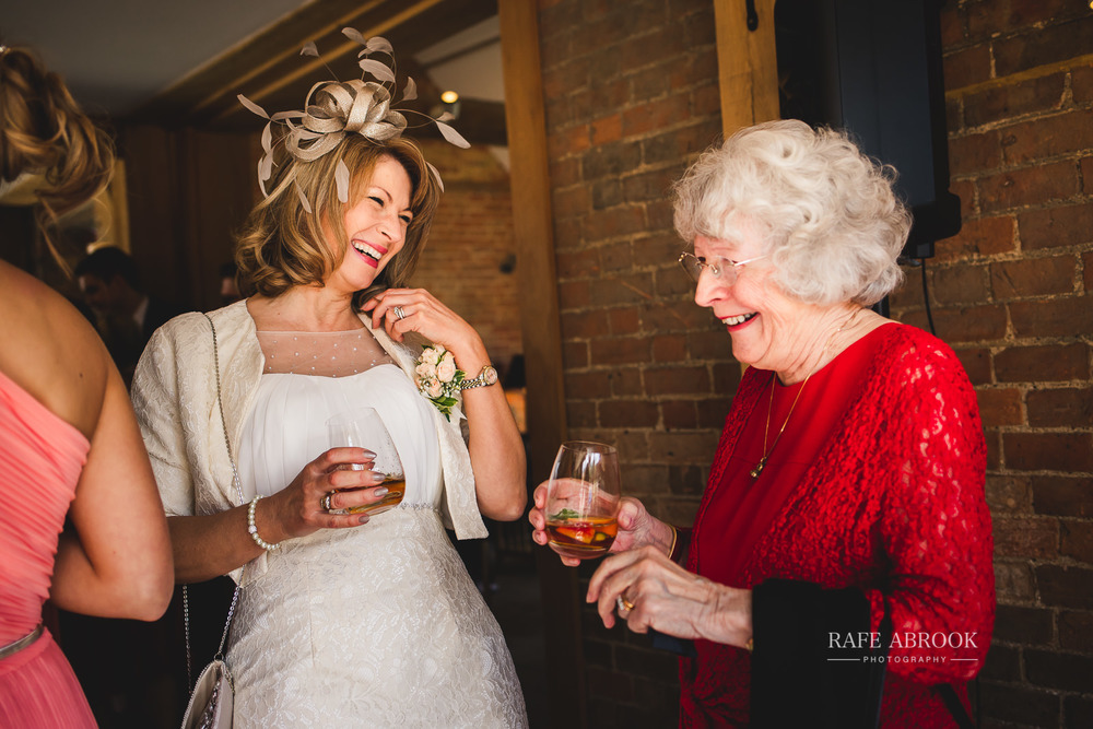 bassmead manor barns wedding st neots cambridgeshire hertfordshire wedding photographer rafe abrook-1462.jpg