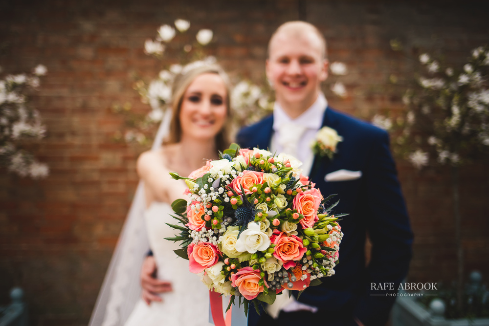 bassmead manor barns wedding st neots cambridgeshire hertfordshire wedding photographer rafe abrook-1473.jpg